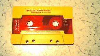 Download İşte Galatasaray - Re Re Re Ra Ra Ra Video