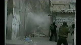 Download Die Suez-Krise 1956 Video
