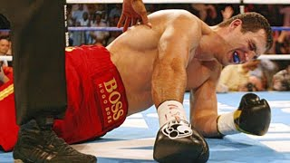 Download Heavyweight Upsets in Boxing History Video