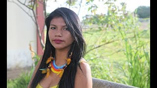 Download Em Roraima, cursos ajudam a preservar línguas indígenas Video