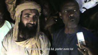 Download 365 jours au Mali Video