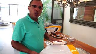 Download skywing extra 300 Unboxing Video