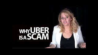 Download Why Uber Is A Scam - Math Explains Video