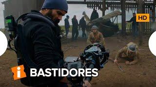 Download 1917 | Bastidores Video