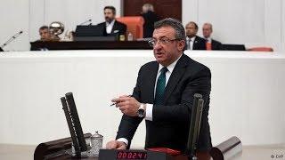 Download Engin Altay'dan Meclis'te çok sert tezkere eleştirisi Video