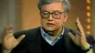 Download Siskel&Ebert The Silence of the Lambs (1991) Review Video