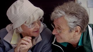 Download American tourists in Britain - Tracey Ullman's Show: Episode 3 Preview - BBC One Video