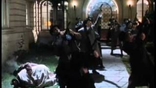 Download Mobsters Official Trailer #1 - Christian Slater Movie (1991) HD Video