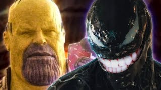 Download THE WORST OF AVENGERS: INFINITY WAR Video