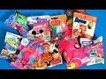 Download Mega Blind Bags Collection Video