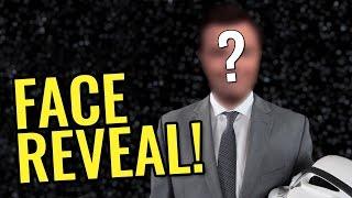 Download HELLOGREEDO FACE REVEAL!!!! Video