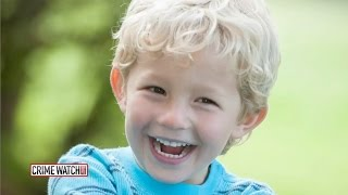 Download Gruesome Murder of Boy, Grandparents Ends in Conviction (Pt 1) - Crime Watch Daily with Chris Hansen Video
