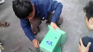 Download CÂN GIAN Video