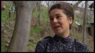 Download Љубовник - Македонски приказни Video