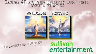 Download Columbia Tristar and Sullivan Video