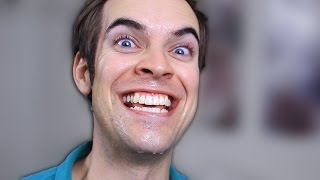 Download What's the sluttiest thing you've done today? (YIAY #291) Video