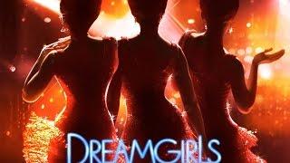 Download Dreamgirls - Trailer Deutsch 1080p HD Video