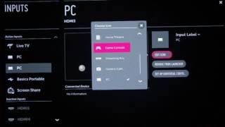 Download LD OLED55B6V motion problem Video