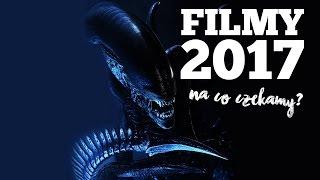 Download Najbardziej oczekiwane filmy 2017! NA CO CZEKAMY? - TYLKO KINO Video