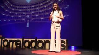 Download ¿Qué es la opera?   Rita Fernández   TEDxYouth@Torrelodones Video