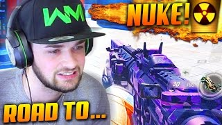 Download THIS IS CRAZY!!! (Road to NUKE - Call of Duty: Infinite Warfare) Video