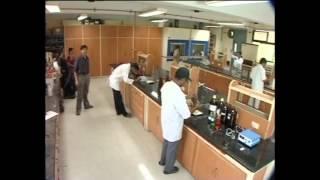 Download IIT Madras Video