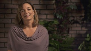 Download Tips From Former Smokers: Laura's Story Video
