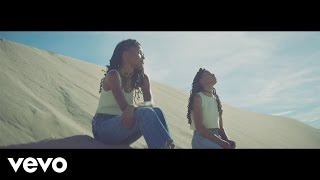 Download Chloe x Halle - Fall Video