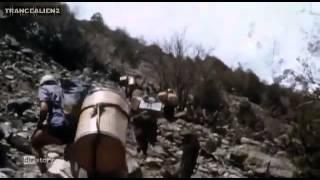 Download Das Drama um Günther Messner - Tod am Nanga Parbat Teil 1 Video