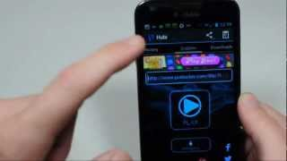 Download How To Watch Movies For Free on Android Phone/Tablet Video