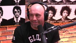 Download Joe Rogan - Megan Phelps-Roper on Why She Left the Westboro Baptist Church Video