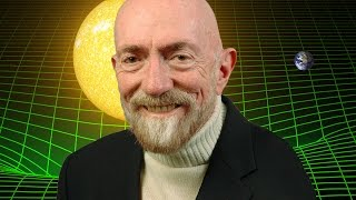 Download Prof Kip Thorne: Q&A session with Physics Students at UCD Literary & Historical Society (2016) Video