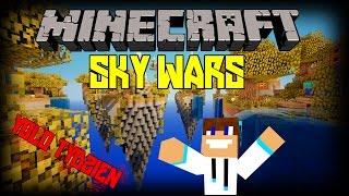 Download Minecraft: Sky Wars #16 - YOLO TYDZIEŃ // Perełki Video