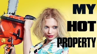 Download My Hot Property - Trailer Video