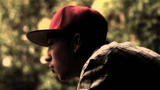 Download Baeza-″Far From Ready″ Video