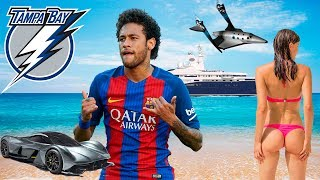 Download 14 Things You Could Buy For €222m Instead Of Neymar Jr Video