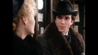 Download The Age Of Innocence Trailer Video