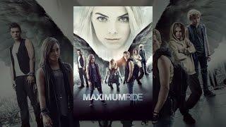 Download Maximum Ride Video