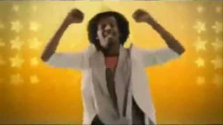 Download Wavin' Flag (K'naan Ft. David Bisbal) (Mundial Sudáfrica 2010) Video