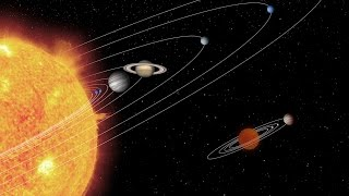 Download Nibiru-Planet X System and its Impact on our Solar System Video