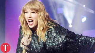 Download Taylor Swift Needs To Stop Playing The Victim (20 Quick Facts About Taylor Swift) Video