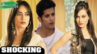 Download Qubool Hai 12th August 2014 FULL EPISODE HD | SHOCKING UPCOMING TRACK Video