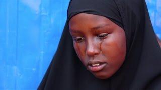 Download Dilalka ciidamada Amisom ee jooga Soomaaliya - Victims of Amisom Forces in Somalia Video
