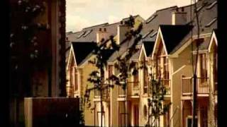Download Ireland The Rise and Fall of the Economy, Real Estate, Development Video