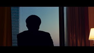 Download Zion.T – '눈(SNOW) (feat.이문세)' M/V Video