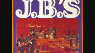 Download Fred Wesley and The J.B.'s - More Peas Video