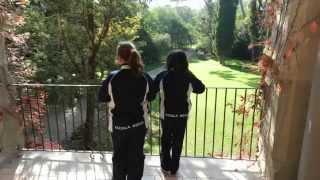 Download Món Sant Benet Video