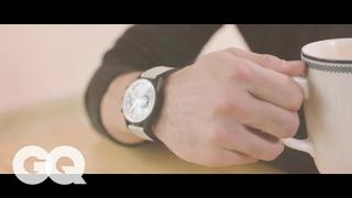 Download Timeless Pleasures Video
