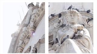 Download Universidade NOVA de Lisboa Video