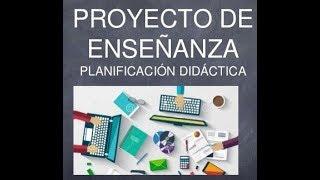 Download Soy Docente: LA PLANEACIÓN DIDÁCTICA Video